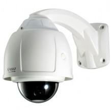 IP-Видеокамеры скоростные Speed Dome