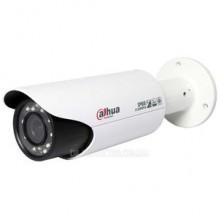 IP-Видеокамеры наружные