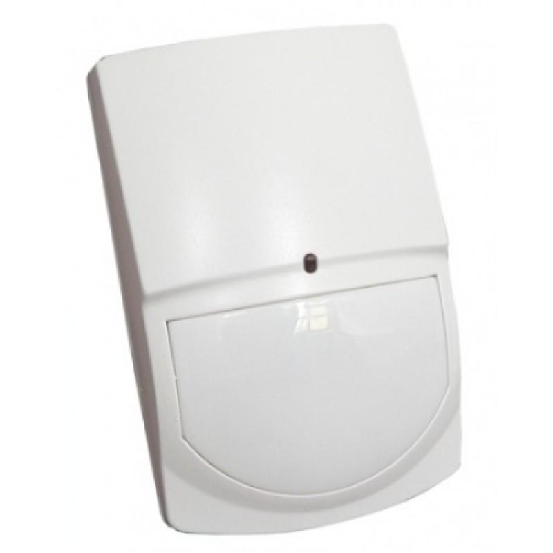 GSM-Лайка-LD 95