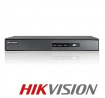 HIKVISION DS-7216HGHI-F2