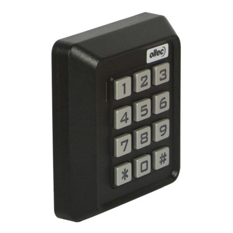 Контроллер KB-30EM