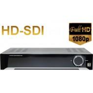 Оборудование для  HD-SDI (0)