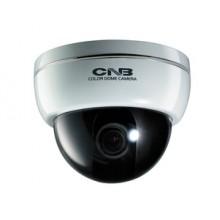 CNB-DBM21S