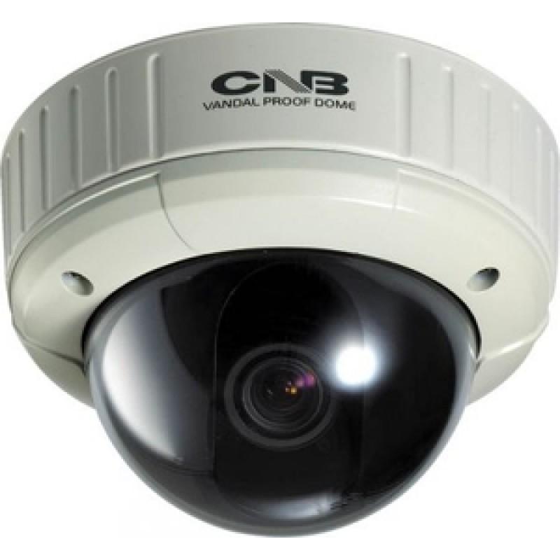 CNB-VBM21VF