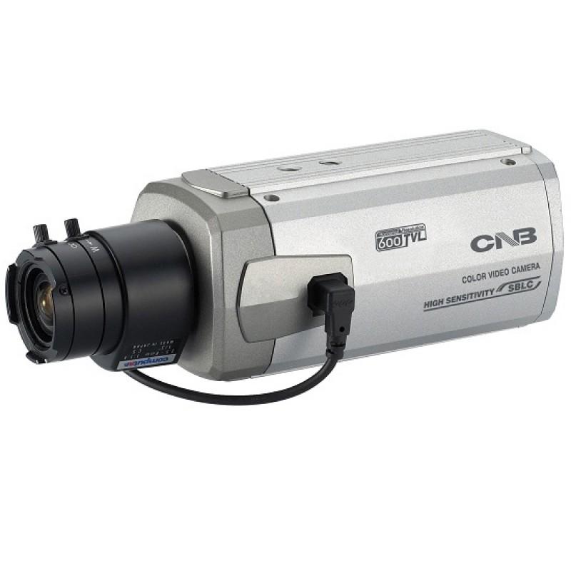 CNB-BBD51F