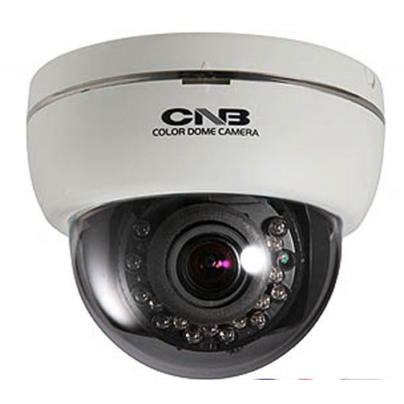 CNB-LBD51VF
