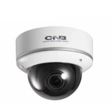 CNB-VBD51VF