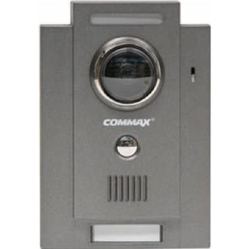 Commax DRC-4CHС