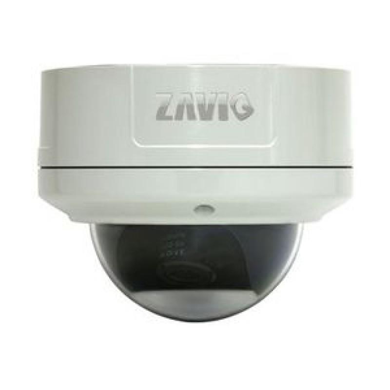 ZAVIO D6110
