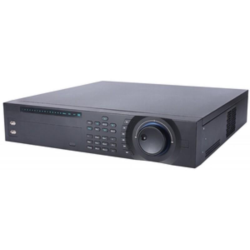 Dahua DVR1604HF-S-E