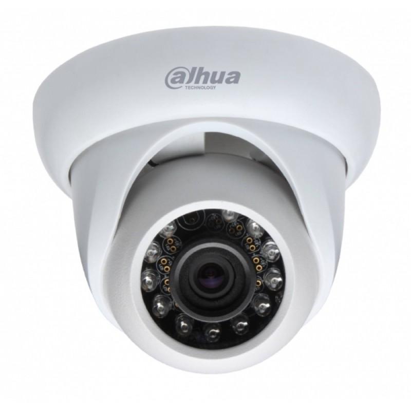 Dahua DH-IPC-HDW1100S