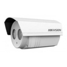 HIKVISION DS-2CC12A2P-IT3