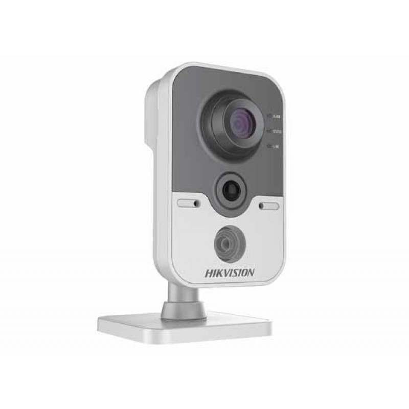 HIKVISION DS-2CD2420FD-IW