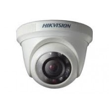 HIKVISION DS-2CE5582P-IRP