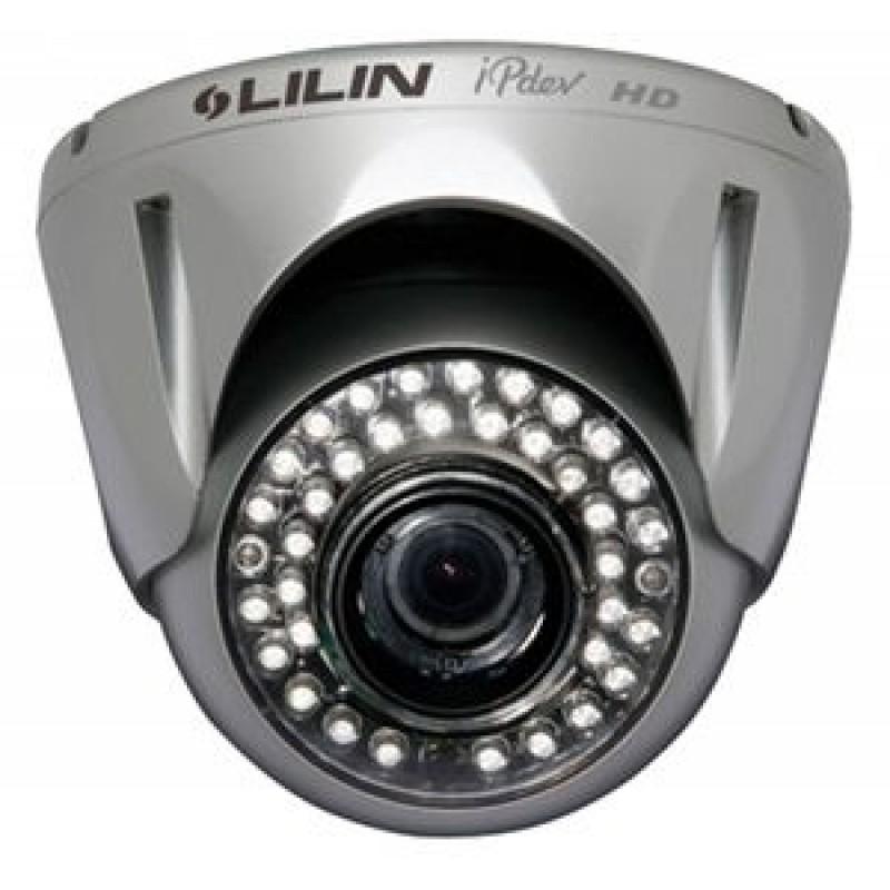 LILIN IPR312SX3