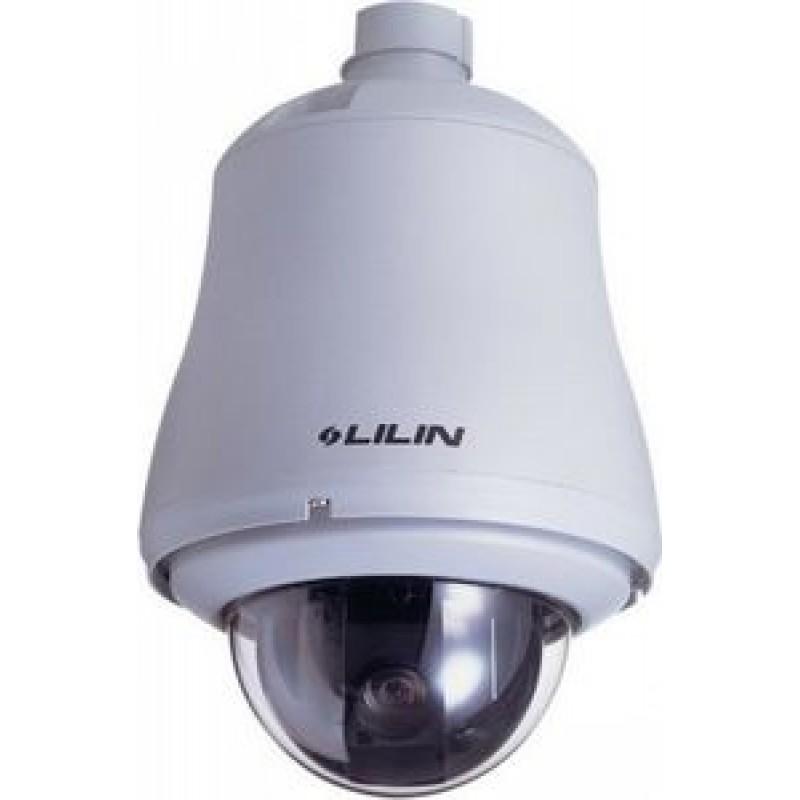 Speed Dome LILIN IPS0354P