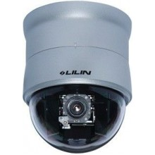 Speed Dome LILIN IPS3124P