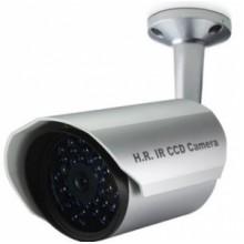 AVTech KPC-139ZEP
