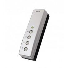 Блок памяти Kocom KVR-300