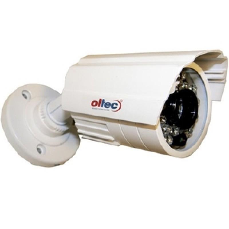oltec LC-301