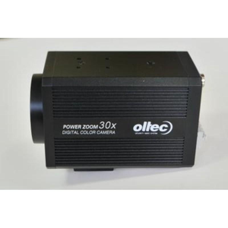 oltec LC-520-Z30