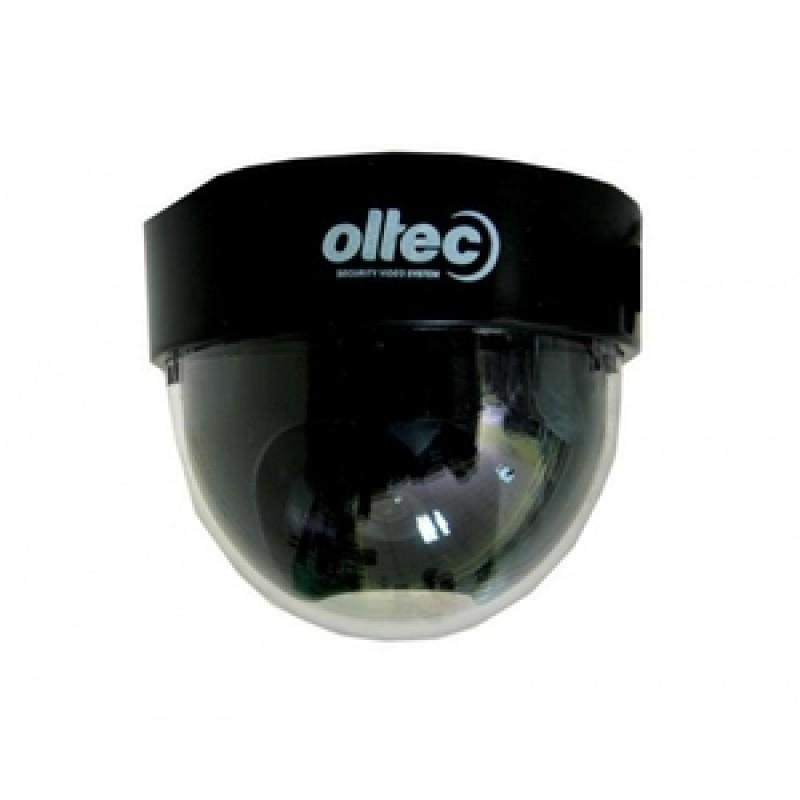 oltec LC-917-3,6