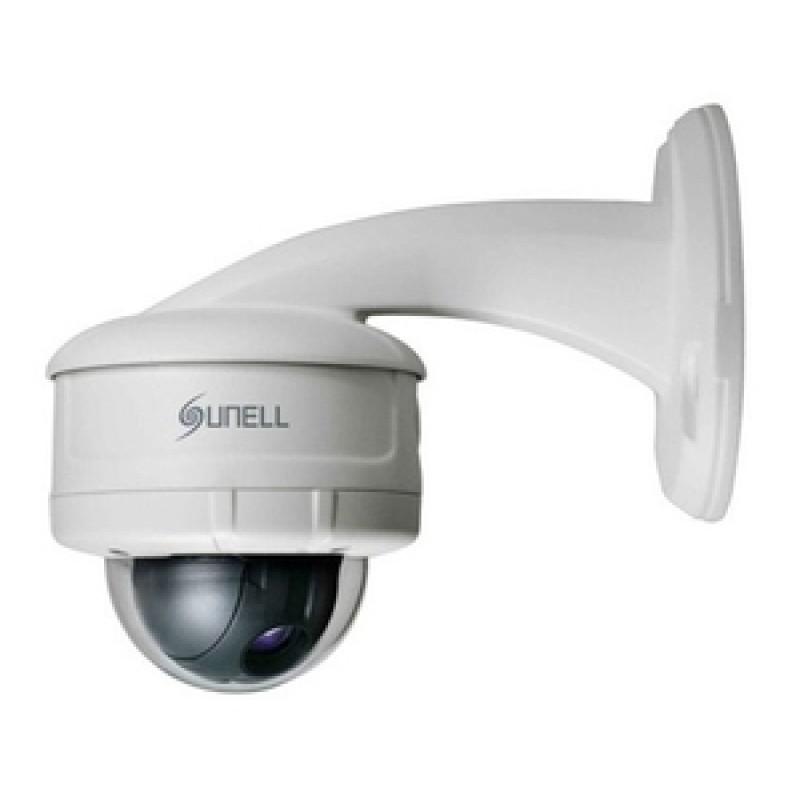 Sunell SN-SSP4000/Z10