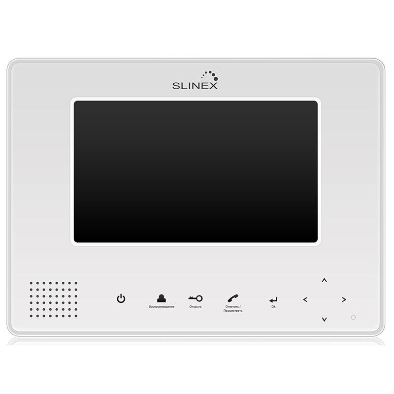 Slinex MS-07M