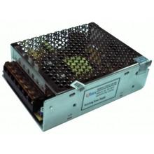Блок питания BGM-125