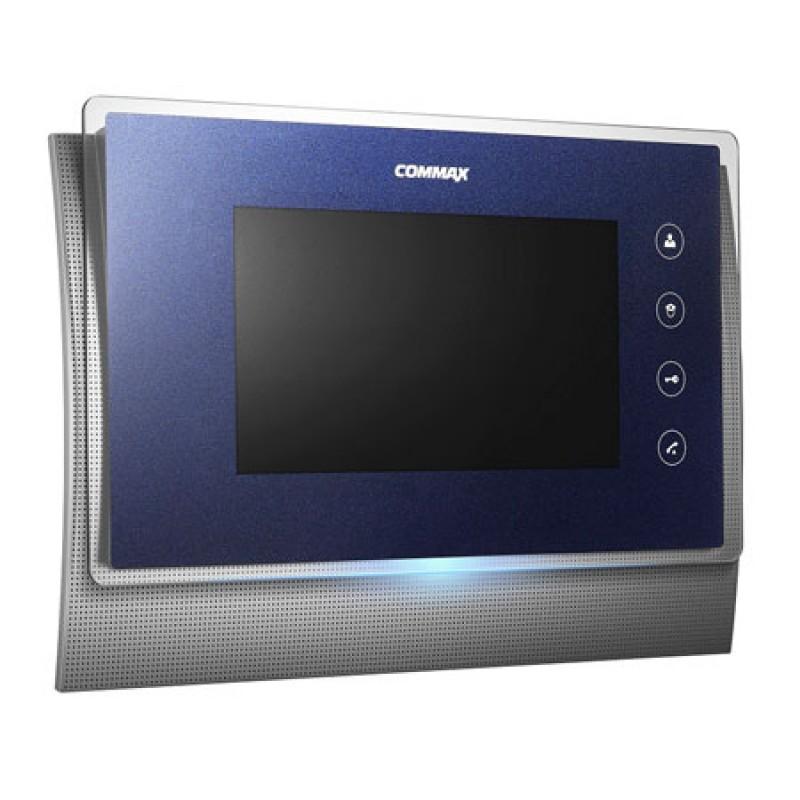 Commax СDV-70UM
