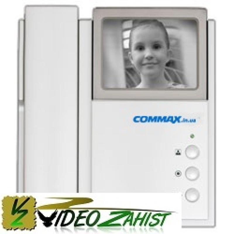 Commax DPV-4HPN