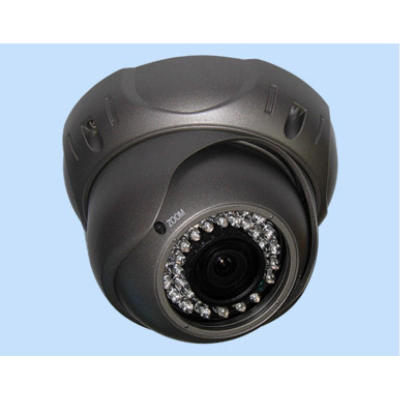 LuxCam LDA-N700/2.8-12