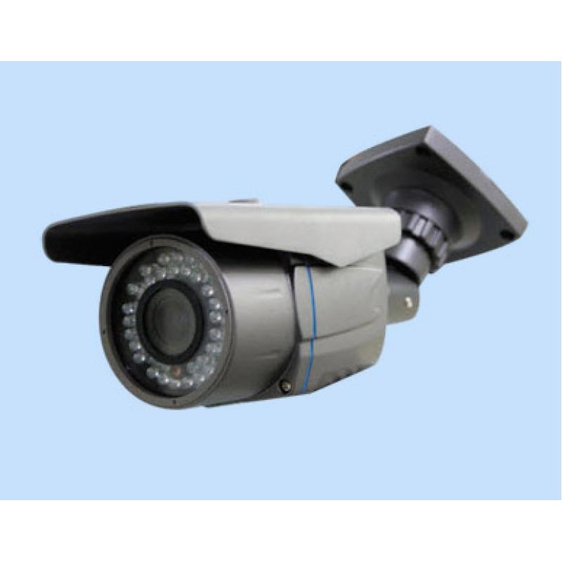 LuxCam LBA-E700/6-22