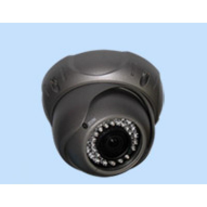 LuxCam LDA-H600/2.8-12