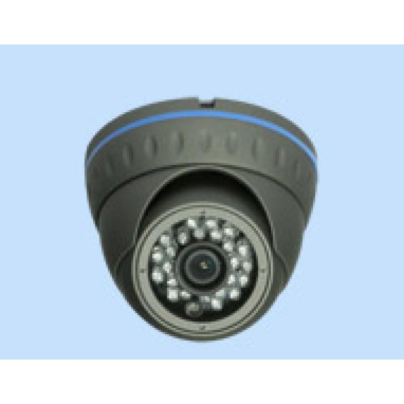LuxCam LDA-E700/3.6