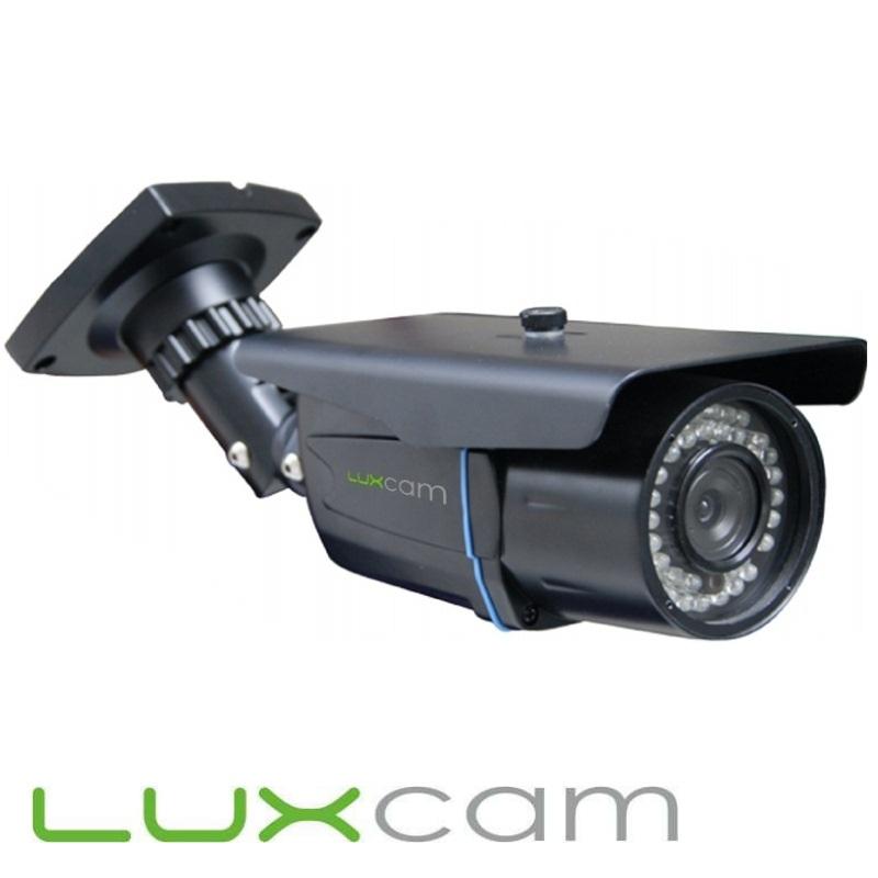 LuxCam LBA-X700/2.8-12